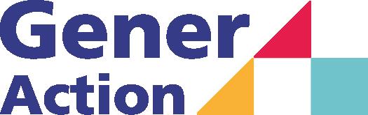 GenerAction Logo